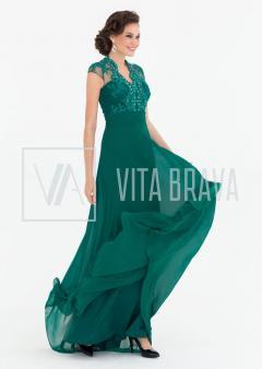 Вечернее платье MX3808
