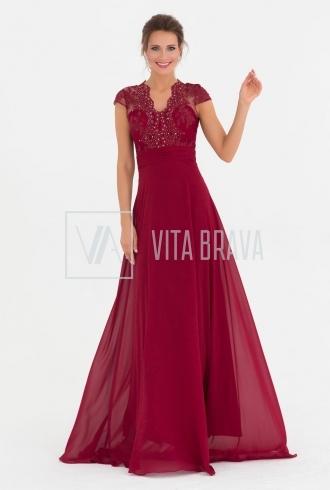 Вечернее платье MX3808a