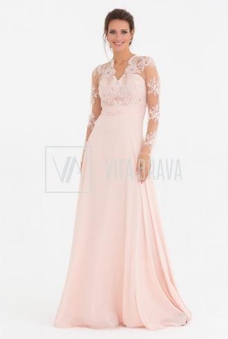 Вечернее платье MX3808U