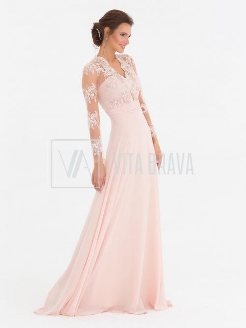 Свадебное платье MX3808U #4