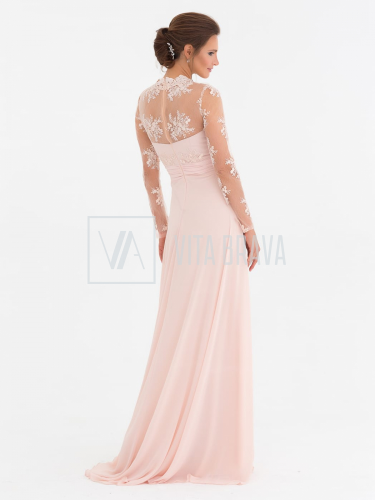 Свадебное платье MX3808U #1