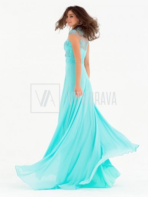 Вечернее платье MX3808V #5