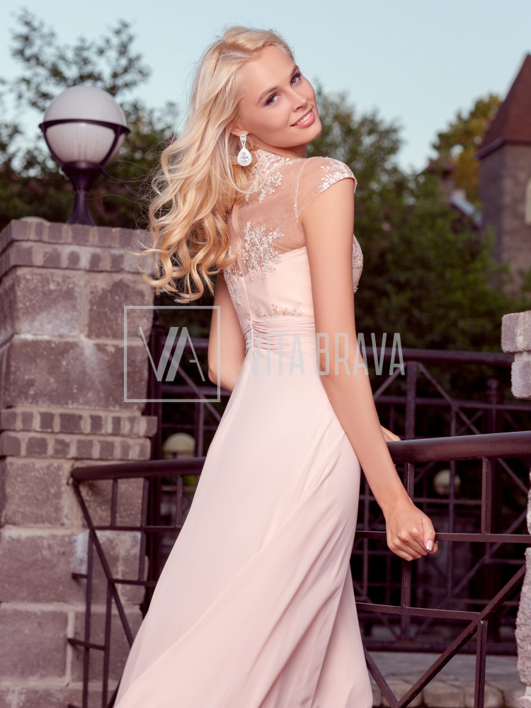 Свадебное платье MX3808w #2