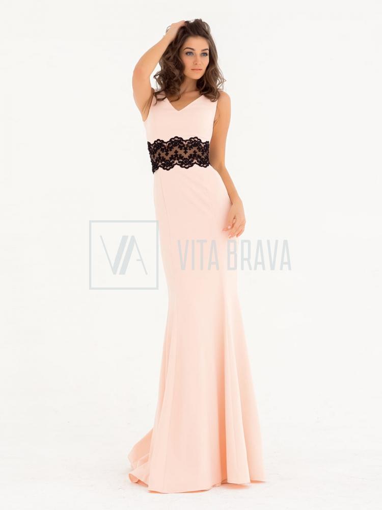 Свадебное платье MX3822M #3