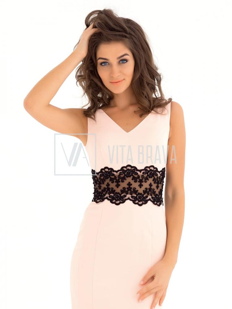 Свадебное платье MX3822M #5