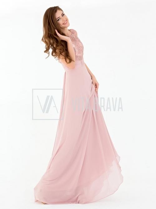 Свадебное платье MX3890 #4