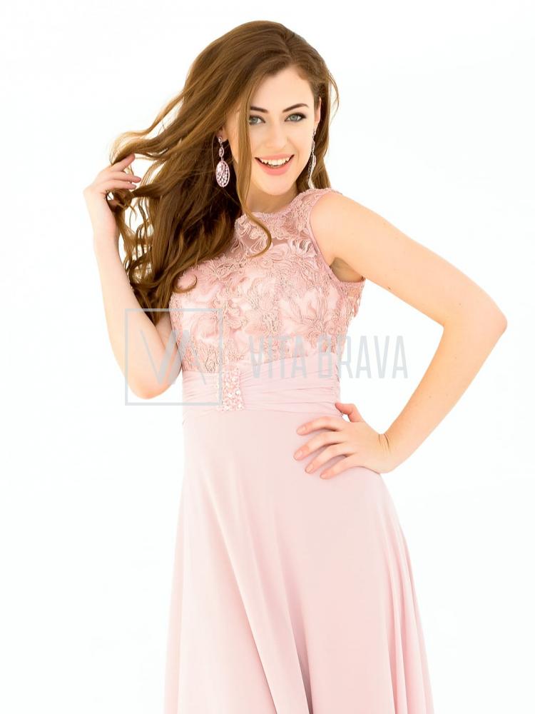 Свадебное платье MX3890 #3