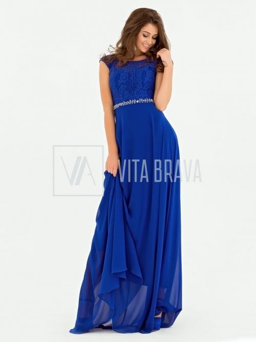 Вечернее платье MX3912 #6