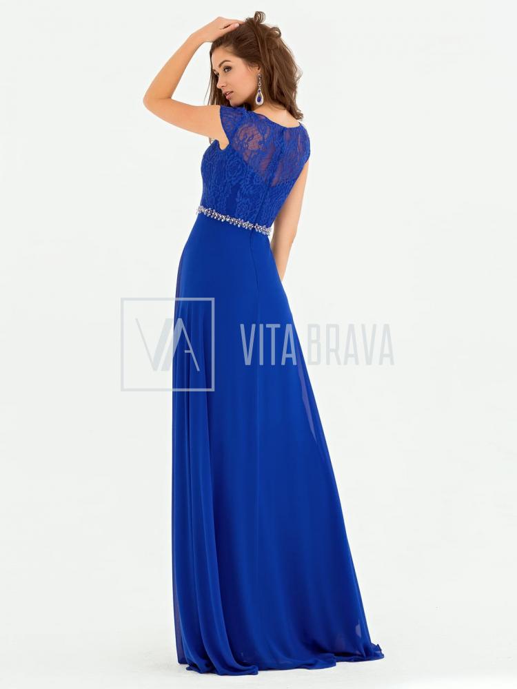 Вечернее платье MX3912 #10