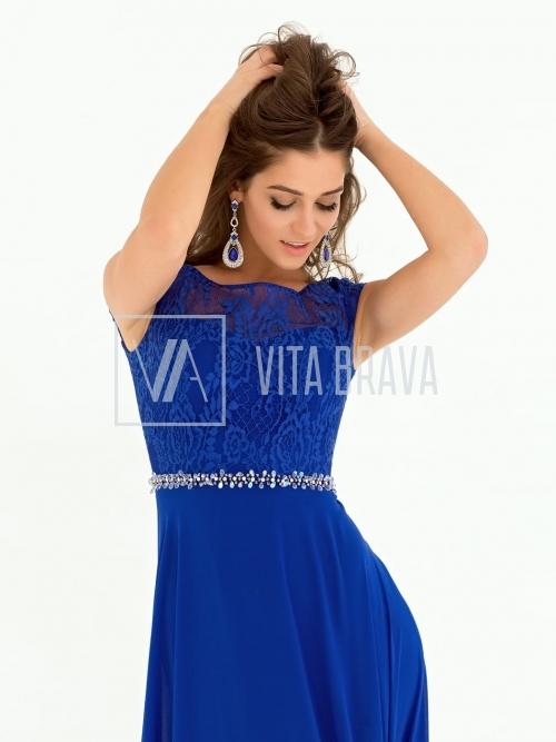 Вечернее платье MX3912 #9