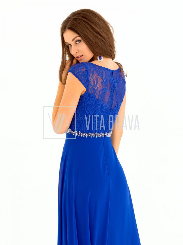 Вечернее платье MX3912 #4