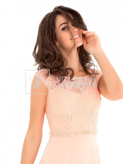 Вечернее платье MX3912 #1
