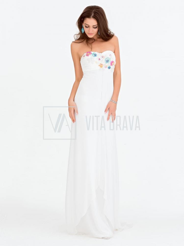Свадебное платье MX3939 #1