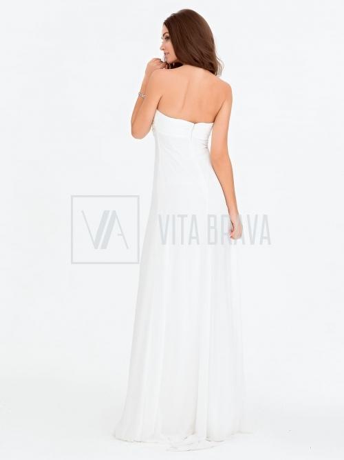 Свадебное платье MX3939 #3