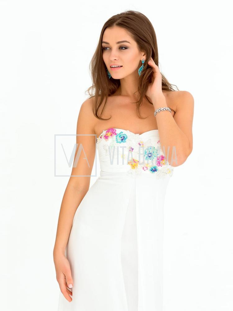 Свадебное платье MX3939 #2