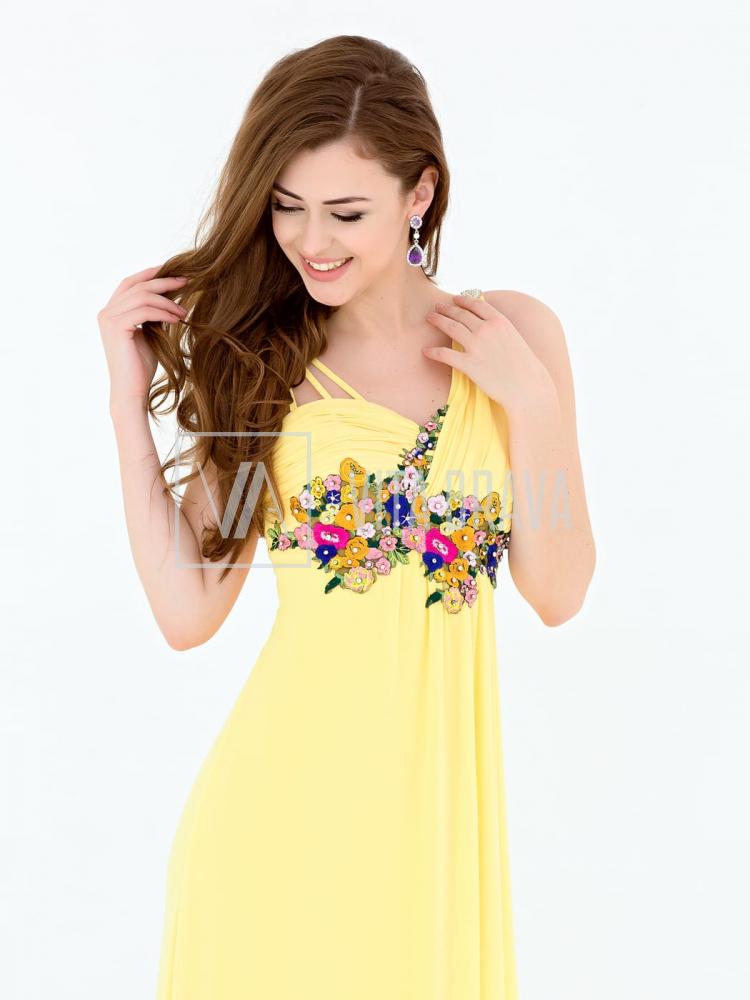 Вечернее платье MX3958 #2