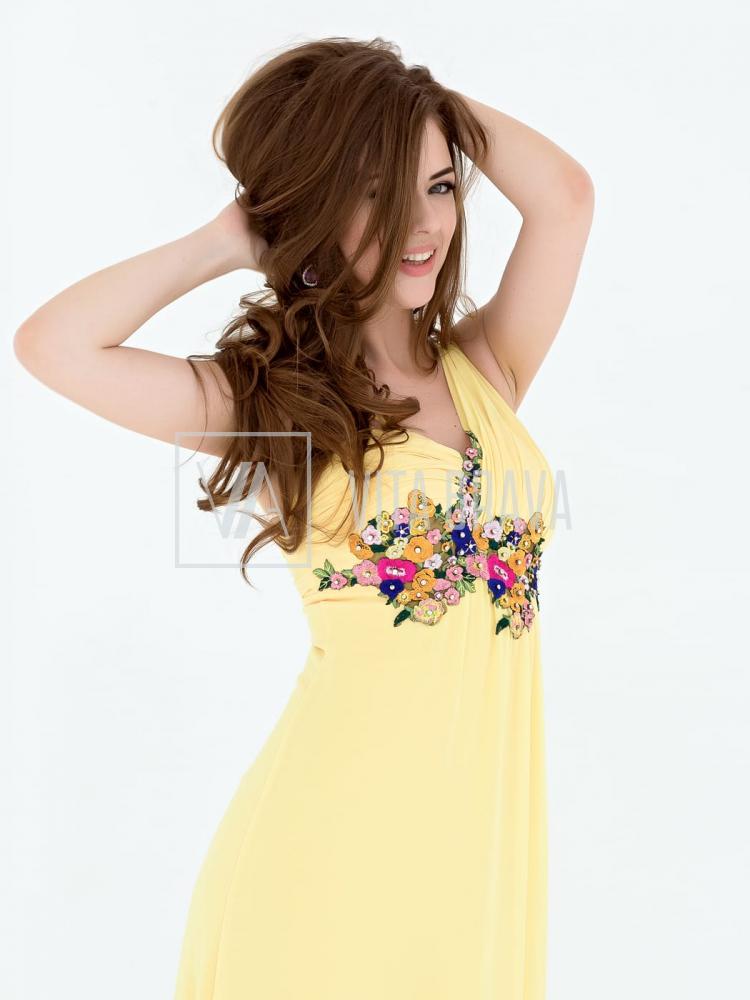 Вечернее платье MX3958 #1