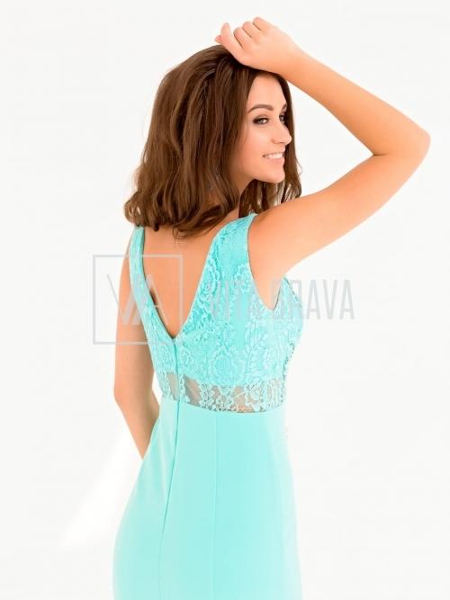 Вечернее платье MX3993 #1