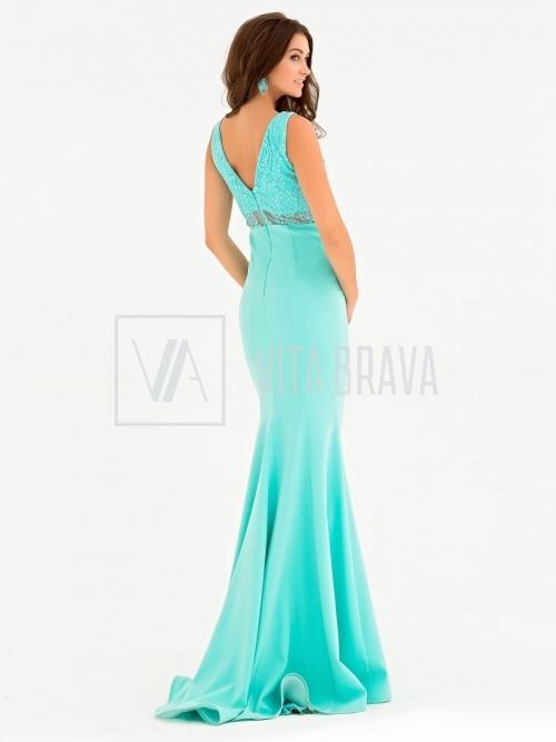 Вечернее платье MX3993 #2