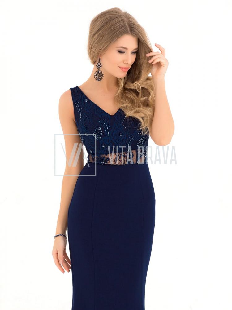 Вечернее платье MX3993F #2