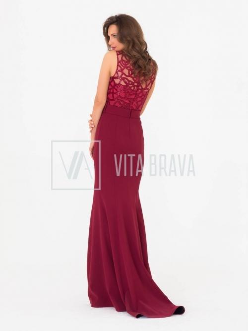 Вечернее платье МХ3994 #1