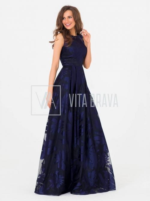 Вечернее платье МХ3998 #2