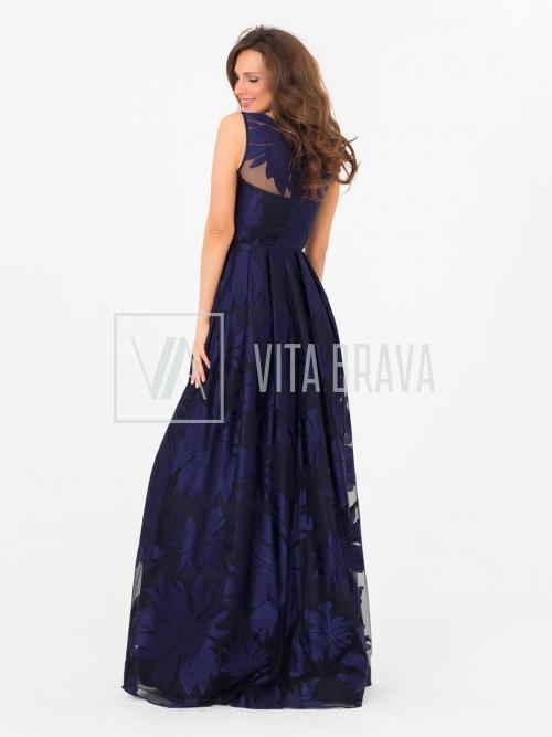Вечернее платье МХ3998 #3