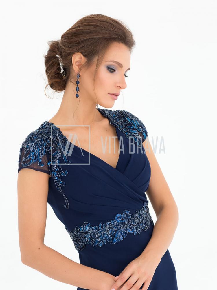 Вечернее платье MX3999 #1