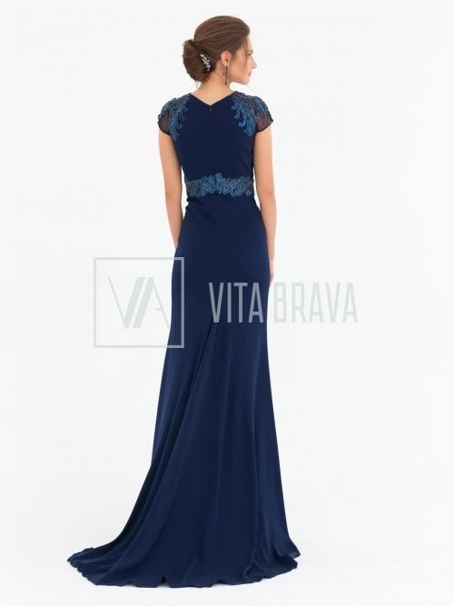 Вечернее платье MX3999 #3
