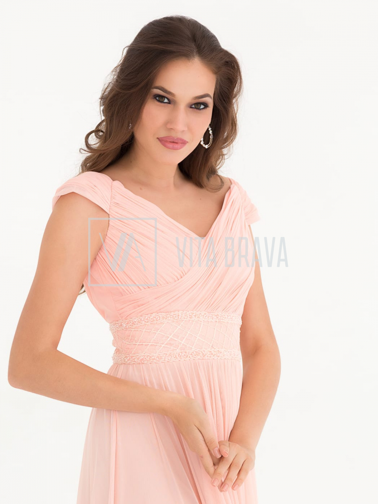 Свадебное платье MX4000T #1