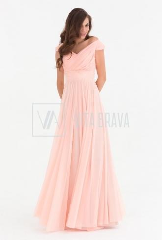 Вечернее платье MX4000T