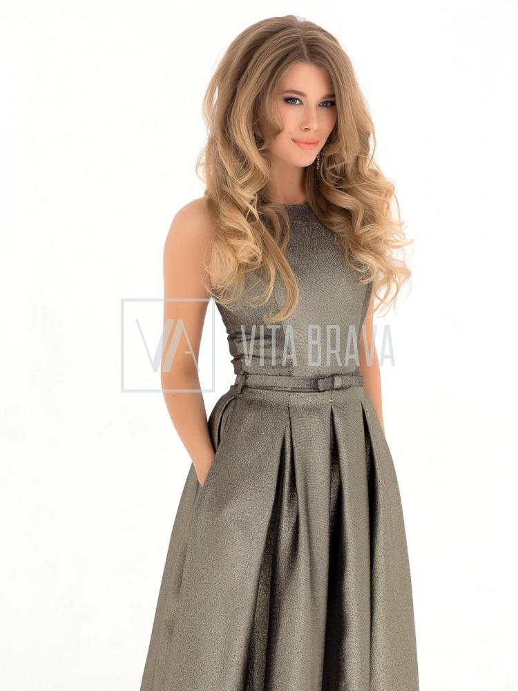 Вечернее платье MX4016 #2
