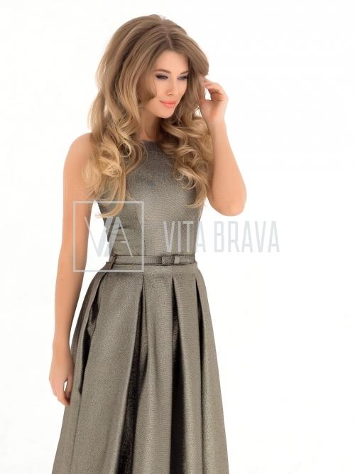 Вечернее платье MX4016 #1