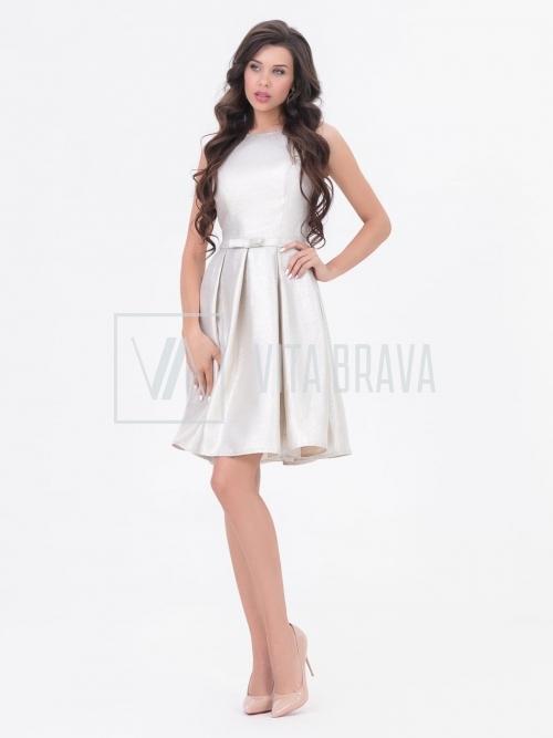 Вечернее платье MX4016K #1
