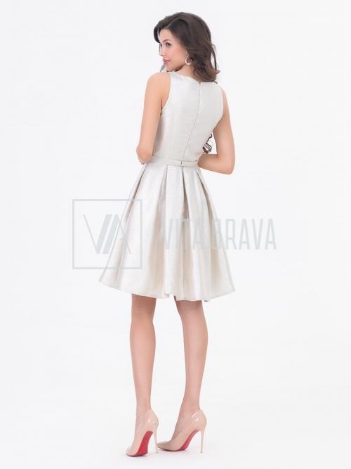 Вечернее платье MX4016K #2