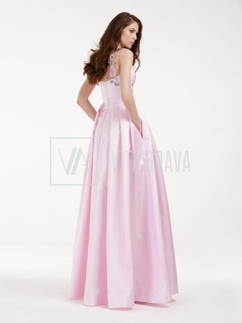 Свадебное платье MX4017 #1