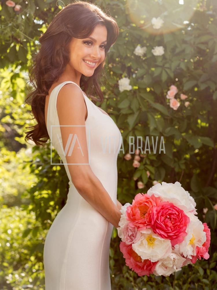 Свадебное платье MX4026A #2