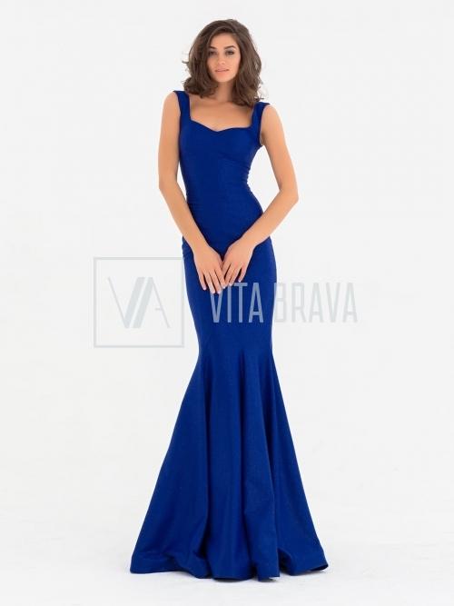 Вечернее платье MX4026F #6