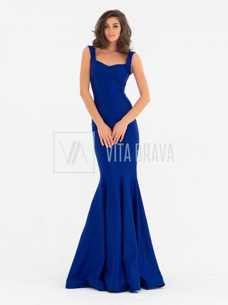 Свадебное платье MX4026F #1