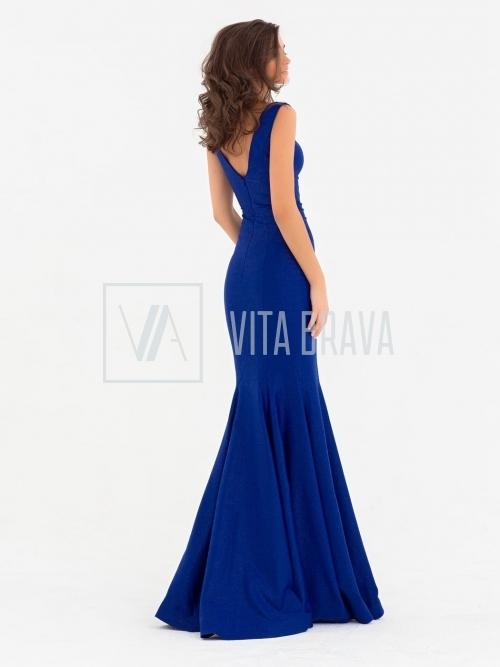Вечернее платье MX4026F #4