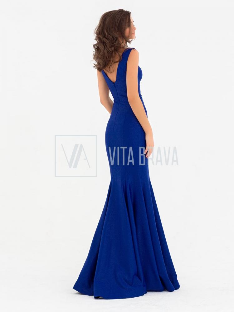 Свадебное платье MX4026F #2
