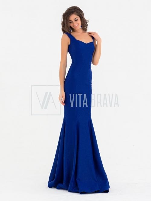 Вечернее платье MX4026F #3