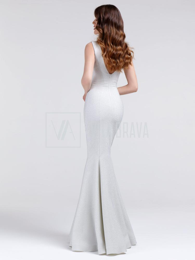 Свадебное платье MX4026R #1