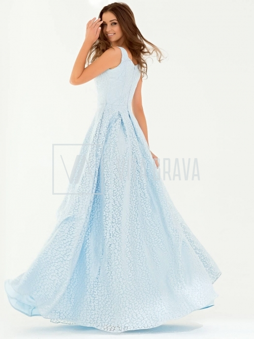 Свадебное платье MX4036 #7
