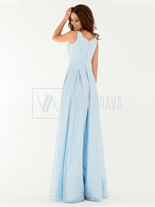 Свадебное платье MX4036 #5