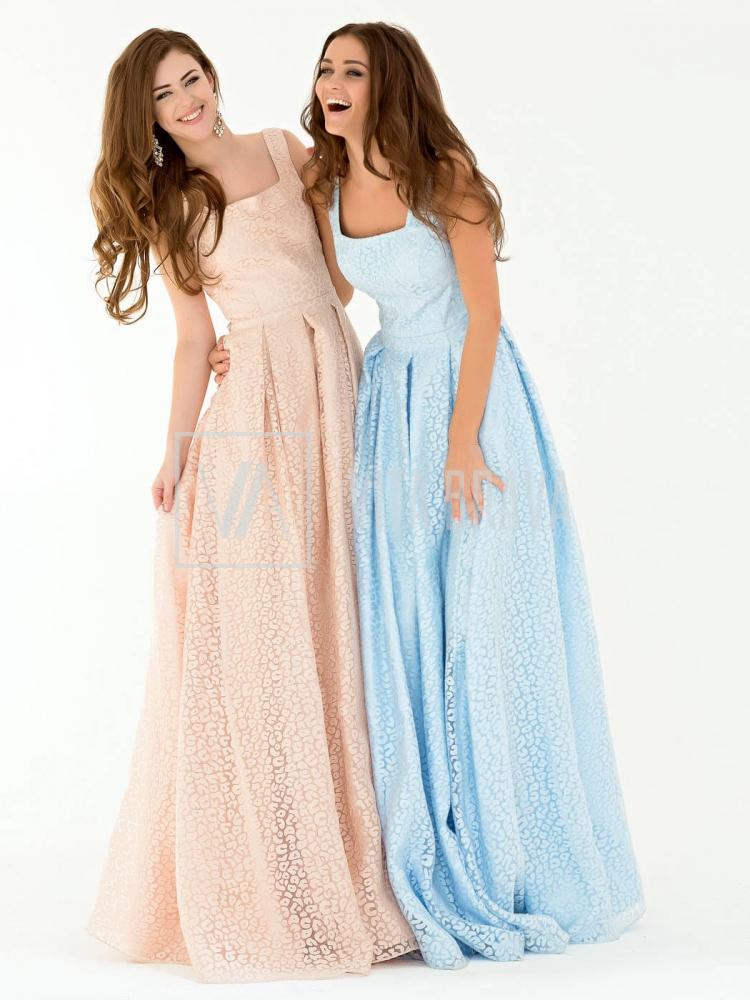Свадебное платье MX4036 #3