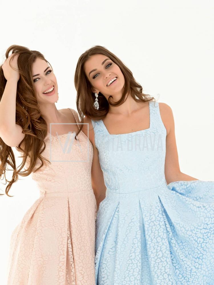 Свадебное платье MX4036 #6