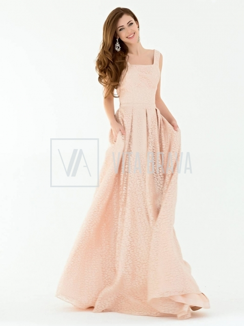Свадебное платье MX4036 #1