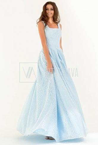 Вечернее платье MX4036