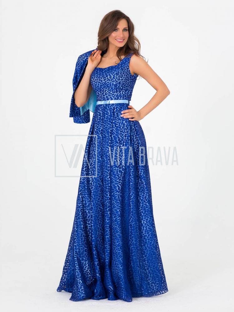 Вечернее платье МХ4036Р-2 #2